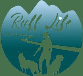 Ruff Life ATX